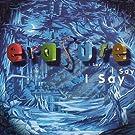 I Say I Say I Say (180g) [Vinyl LP]