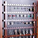 Songmics-Armario-de-pie-con-espejo-para-joyas-joyero-de-madera-de-pie-color-marrn-158-cm-JBC82K