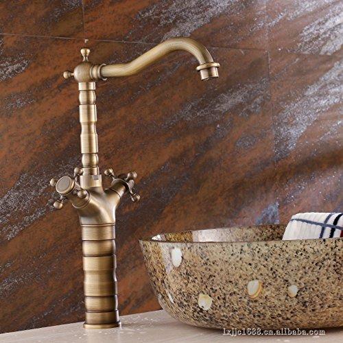 continental-antiguo-cobre-toda-la-cuenca-doble-altura-sobre-lavabo-de-contador