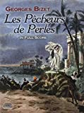Les Pecheurs De Perles in Full Score