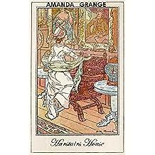 Harstairs House: Regency romance (English Edition)