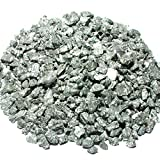 Urancia® Natural Surma Crystal Absolutely Raw From Nature 50gm for Pooja