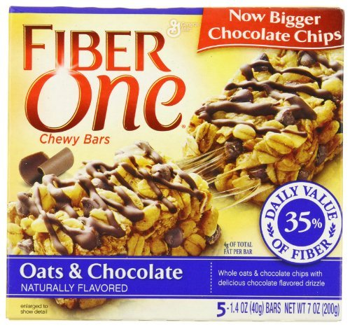 fiber-one-chewy-bars-oats-and-chocolate-5-count-boxes-pack-of-12-by-fiber-one-snacks