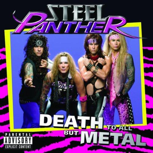 death-to-all-but-metal-album-version-explicit-explicit