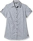 Park Avenue Woman Button Down Shirt (PWS...