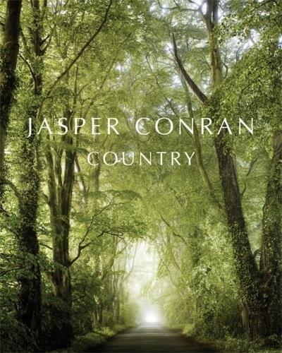 jasper-conran-country