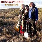 Runaway Dixie Breakdown