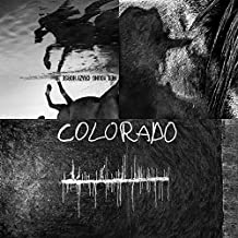 Neil & Crazy Horse Young - Colorado