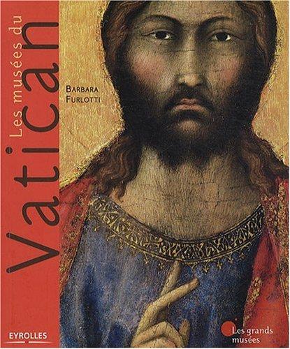 Les musées du Vatican : Rome