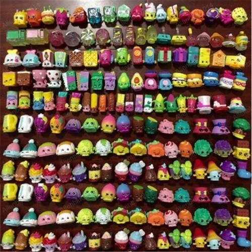 random-lot-of-shopkins-of-season-1-2-3-4-figure-packs-block-kids-doll-toy-gifts
