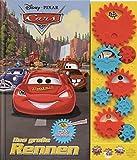 Cars - Das große Rennen