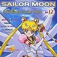Sailor Moon Vol.12-Goodbye,Sa