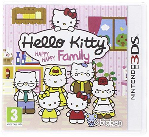 hello-kitty-happy-happy-family