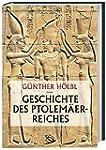 Geschichte des Ptolemäerreiches: Poli...