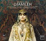 Bizet : Djamileh, opéra.  Fainstein, Barry, Mosley, Kaminski, Michalowski, Borowicz.