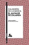 El alcalde de Zalamea: 5 par Calderón de la Barca