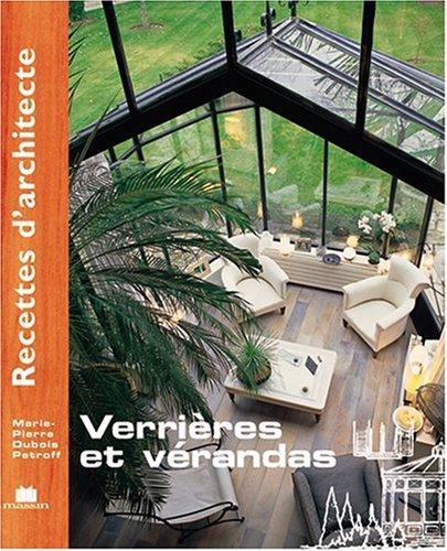 """<a href=""""/node/2097"""">Verrières et vérandas</a>"""