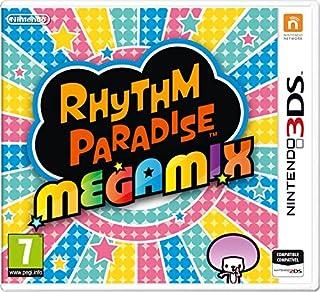 Rhythm Paradise Megamix (B01IQXNPBS) | Amazon Products