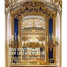 Innenarchitektur Liechtenstein suchergebnis auf amazon de für barock innenarchitektur