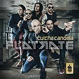 Culcha Candela - Hungry eyes