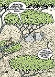 Postkarte A6 • 49007 ''Error'' von Inkognito • Künstler: Sebby • Satire • Cartoons