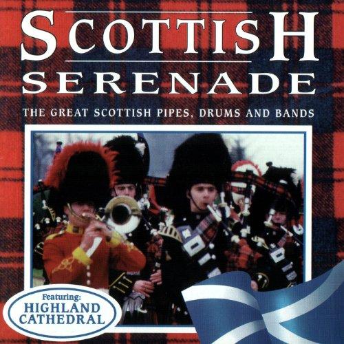 Scottish Serenade: The Great S...