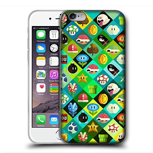 XMKLOQUDE Funda iPhone X Case Sup r Mar Custom Protection...