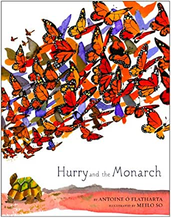 Hurry and the monarch ebook antoine o flatharta meilo so amazon enter your mobile number or email address below and well send you a link to download the free kindle app then you can start reading kindle books on your fandeluxe Epub