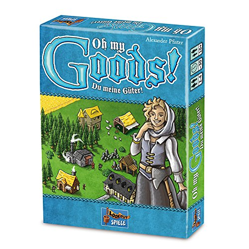 mayfair-games-mfg3512-oh-my-goods-brettspiel