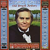 #2: Heartwarming Gospel: 18 Greatest Hits