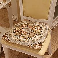 tavolo da pranzo cuscini sedile/ tessuto tappezzeria/Core