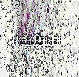 Claustrophobia-Remixes