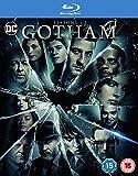 Gotham - Seasons 1-3 (Blu-ray) [UK Import]