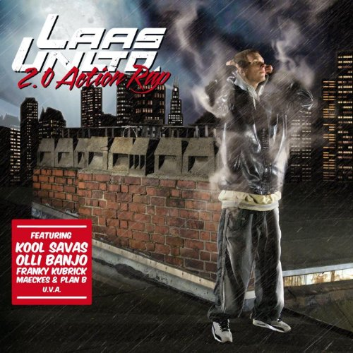2.0 Action Rap