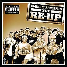 Eminem Presents the Re