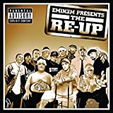 Eminem Presents: The Re-Up (Explicit Version ...Vergleich