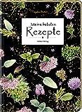 Meine liebsten Rezepte (Garten/Bastin) (Rezeptbücher)