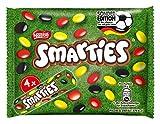 Smarties Nestlé Multipack kleine Rolle WM Edition, 152 g