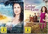 Cedar Cove - Das Gesetz des Herzens: Staffel 1+2