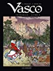 Vasco (Intégrale) Tome 8 - Vasco - Intégrale