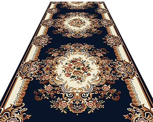 Tappeti Per Bambini Lavabili : Haipeng tappeto corridoio passatoia passatoia passatoia cucina
