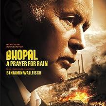 Bhopal: A Prayer For Rain by Benjamin Wallfisch