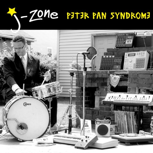 Peter Pan Syndrome [Explicit]