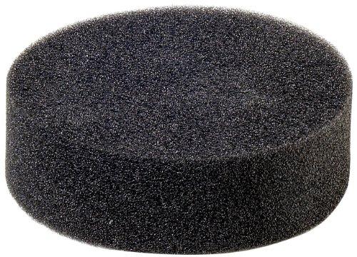 black-decker-wvf110-filtre-pour-dustbuster-eau-et-poussire-blanc