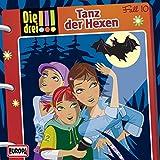 010/Tanz der Hexen