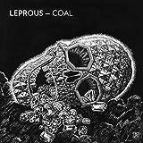 Leprous: Coal (Audio CD)