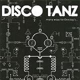 Disco Tanz