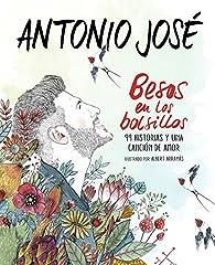 Besos en los bolsillos par  Antonio José