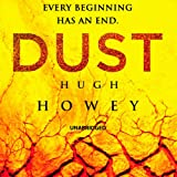 Dust: Wool Trilogy, Book 3