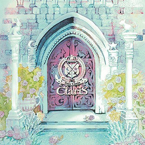 Fairy Castle -